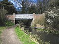 Grand Union Canal (Wendover Arm) - geograph.org.uk - 148356.jpg