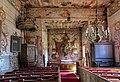 Granhults kyrka Interiör 02.jpg