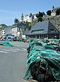 Granville, Frankreich21.jpg