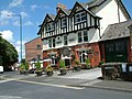Grapes Hotel - geograph.org.uk - 1011513.jpg