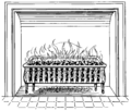 Grate (PSF).png