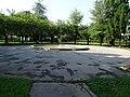 Gratkorn Park Springbrunnen.jpg