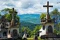 Grave, Railaco, Timor-Leste - panoramio.jpg