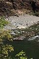 Grave Creek 4907.JPG
