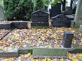 Grave of Samuel Cukierman Family - 01.jpg