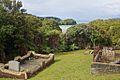 Graves of Norwegians on Stewart Island.jpg
