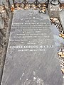 Gravestone of Andrew Murison McCrae.jpg