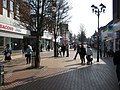 Grays Town Centre - geograph.org.uk - 1210258.jpg