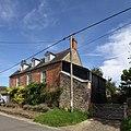 GreatCoxwell ChapelHouse SW.jpg