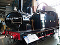 Great Eastern Railway 0-6-0.jpg