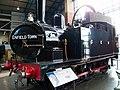 Great Eastern Railway 0-6-0.jpg