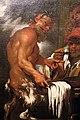 Grechetto, il satiro e il contadino (bologna, coll. privata) 03.JPG