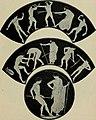 Greek athletic sports and festivals (1910) (14770028282).jpg