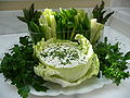 Green goddess dressing.jpg