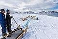 Greenland 365 (35124261276).jpg
