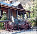 Greenspot Farms, Carriage 6-24-12 (7455163854).jpg