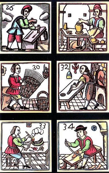 File:Gremios (azulejos).JPG