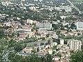 Grenoble desde la Bastilla SAA - panoramio.jpg