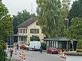 Grenzübergang von Konstanz nach Tägerwilen.jpg