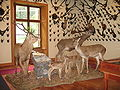 Gressoney-Saint-Jean-Museo-IMG 1834.JPG