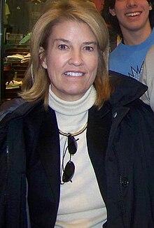 Greta Van Susteren Photos