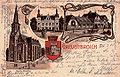 Grevenbroich ca 1905.jpg