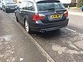 Grey BMW.jpg