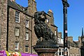 Greyfriars Bobby Memorial Fountain.jpg