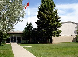 Greystone-Heights-School.jpg
