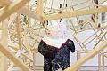 Gridlock exhibition schauraum nina staehli 27.JPG