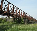 Griethausener eisenbahnbrücke 02.jpg
