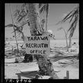 Grim humor on Tarawa - NARA - 520984.tif