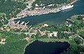 Grisslehamn - KMB - 16000300023345.jpg