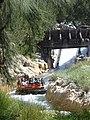 Grizzly River Run DCA.jpg