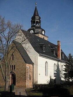 Großmonra Kirche 1.JPG