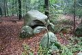 Großsteingrab Lehnstedt 3 08.JPG
