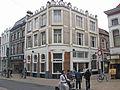 Groningen Carolieweg 33.JPG