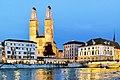 Grossmunster Zurich (Ank Kumar, Infosys) 01.jpg