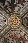 grote kerk breda - ceiling 20120913-48