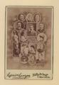 Groupe de la troupe des 16 acteurs de theatre des nouveautes pour la saison 1905-1906 (HS85-10-17015) original.tif