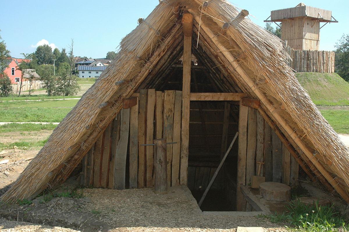 Image Result For Shelter Building Materials
