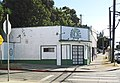 Grupo Amor y Fe Alcoholics Anonymous Los Angeles.jpg