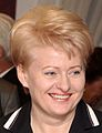 Grybauskaitė.jpg