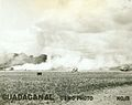 Guadalcanal USMC Photo No. 13 (21666034762).jpg