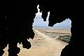 Guadirikiri Cave 2.jpg