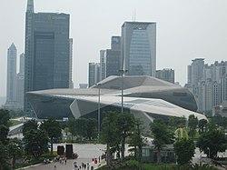 Guangzhou Opera House overview.JPG