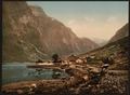 Gudvangen, Sognefjord, Norway-LCCN2001700719.tif