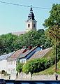 GuentherZ 2012-08-15 3756 Weitersfeld Kirche.jpg