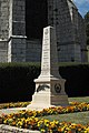 Guillerval Monument aux Morts 430.jpg