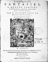 Guillet - 24 fantaisies 1610.jpg